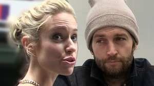 Jay Cutler Says Kristin Cavallari Doesn't Need Another Home