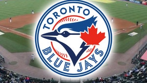 Blue Jays To Play Home Games In Buffalo After Being Rejected In PA