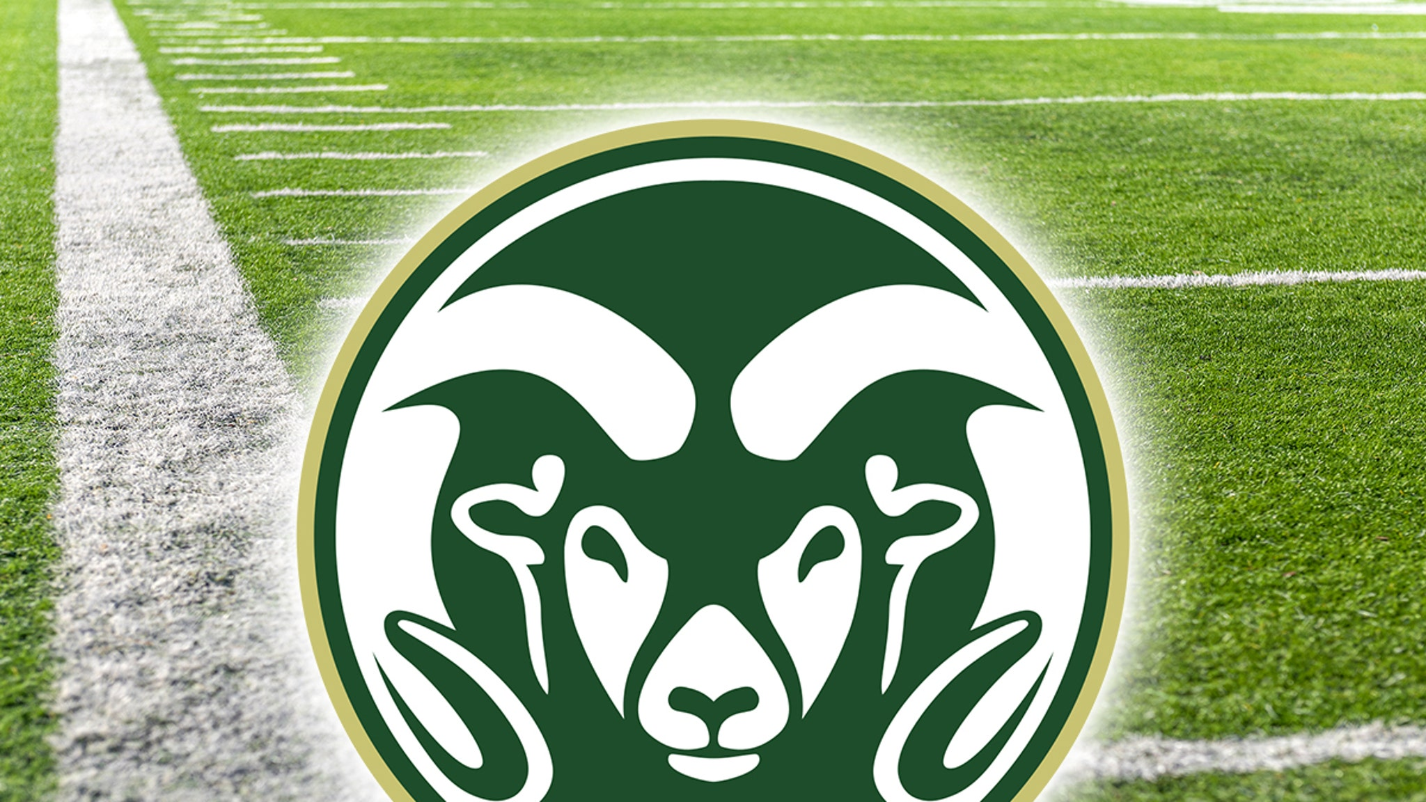 Colorado State University Athletes Claim COVID-19 Cover-Up In Bombshell Report