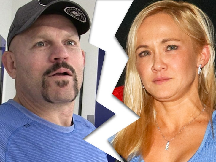 Chuck Liddell Files For Divorce From Wife Days After Dom. Violence Arrest.jpg