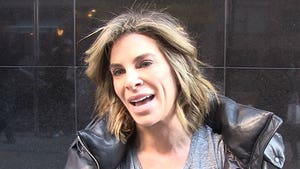 Jillian Michaels Defends Lizzo Size Remark as Comment on Health Not Value