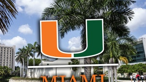 University of Miami Sued for Tuition Reimbursement by Student