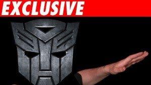 """Transformers Curse"" -- More Than Meets The Eye"