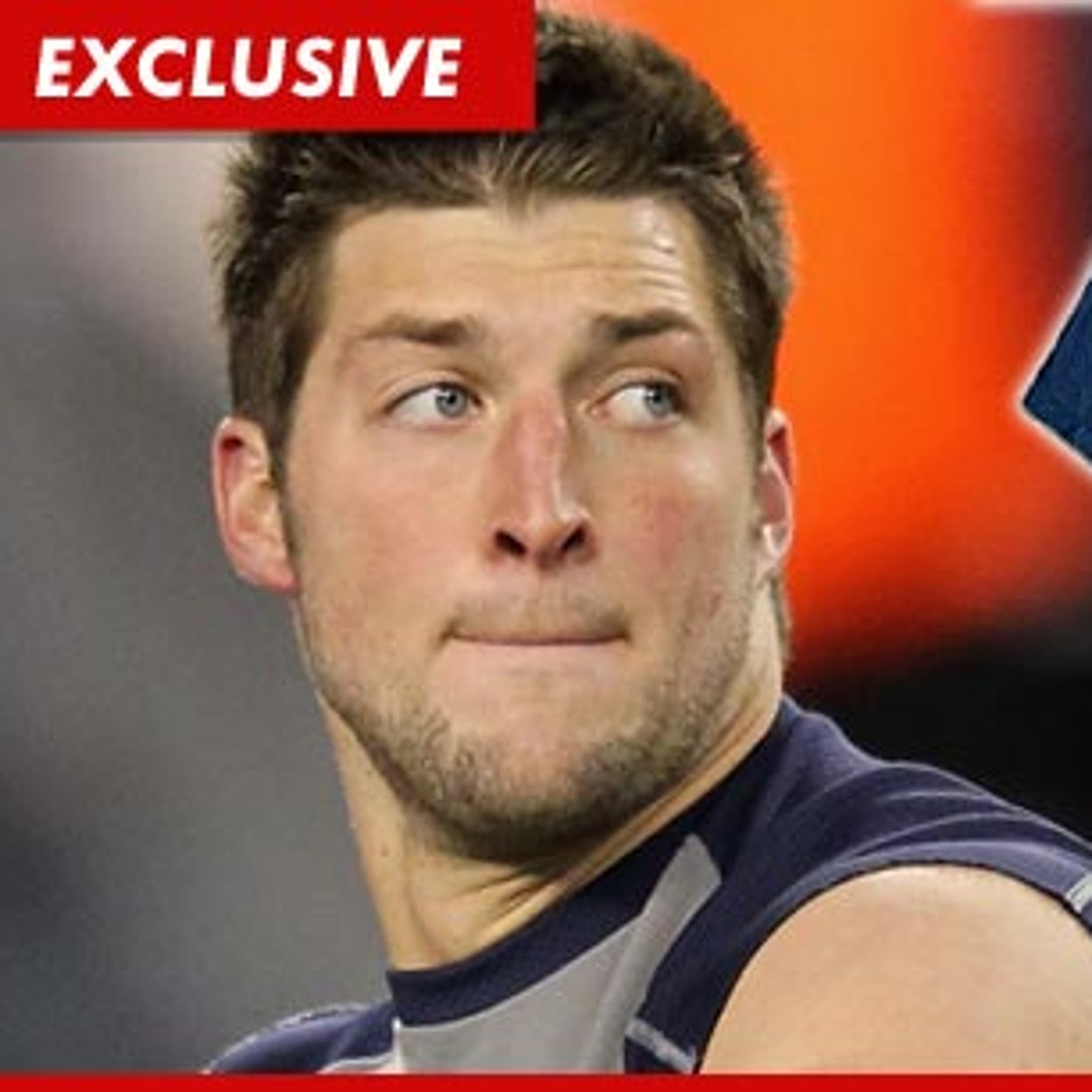 info for 5cd50 5cfd5 Denver Broncos -- Tim Tebow Gear Is SELLING OUT!