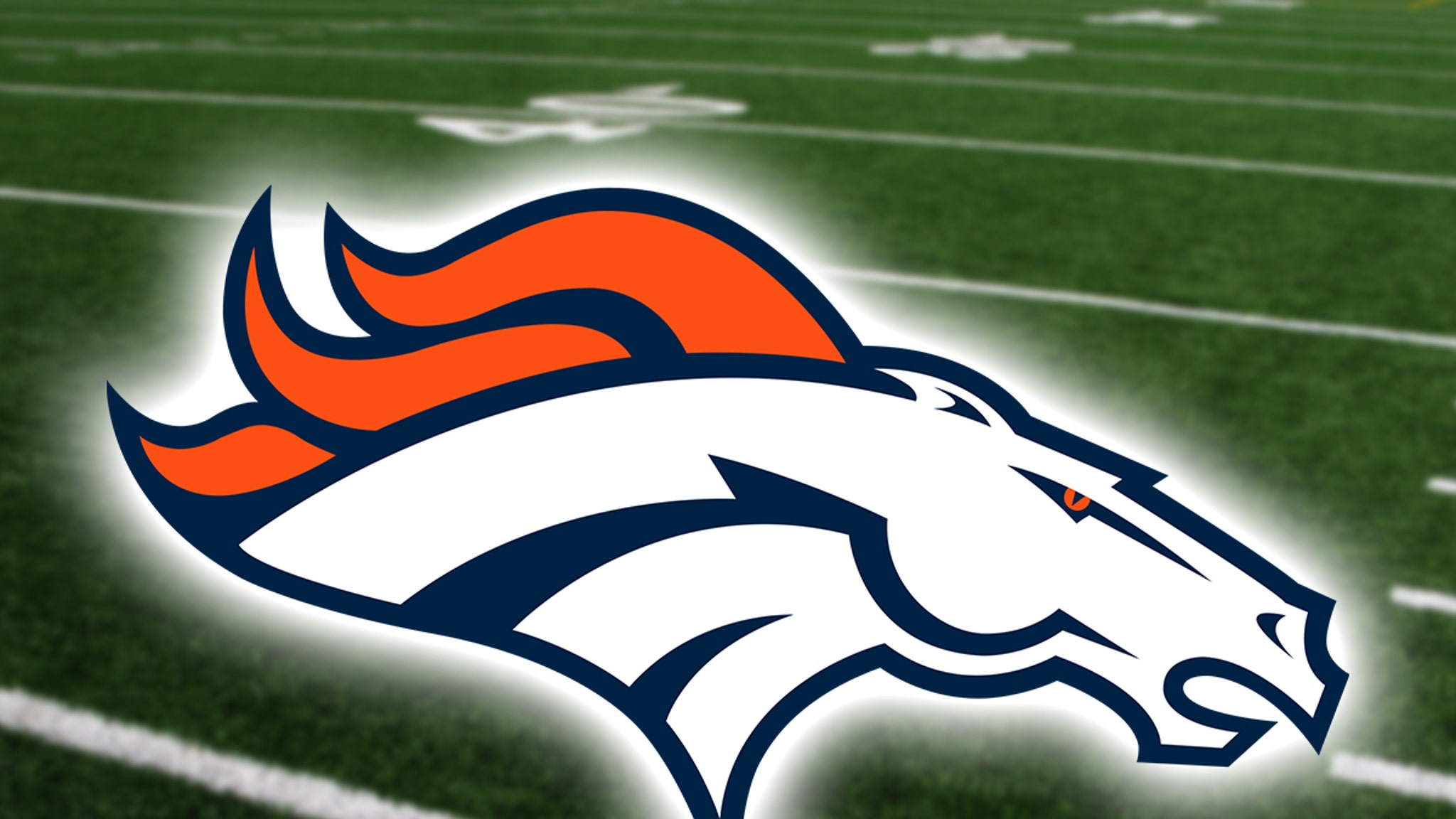 Denver Broncos Practice Canceled After Player Tests Positive for COVID