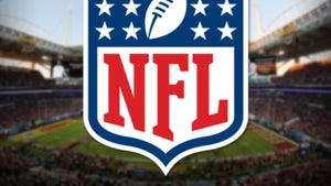 59 NFL Players Have Tested Positive for COVID, League Expects Hundreds More