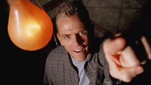 Christopher Titus 'Memba Him?!