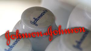 Ben Crump Sues J&J Over 'Cancerous' Talcum Powder Targeted at Black Women