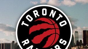 Toronto Raptors Returning Home For The 2021 Season