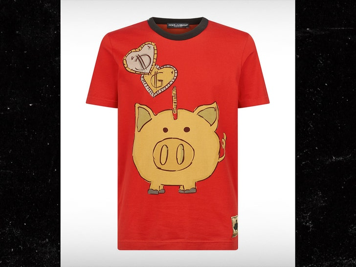 new styles 8d0ea e3532 Lionel Messi Rocks $500 Shirt that Sparked Chinese Outrage