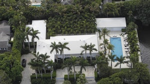 Jeffrey Epstein's Infamous Palm Beach House for Sale at $22M