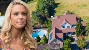 Kate Gosselin Sells Home Featured in Reality Show for $1.3 Million