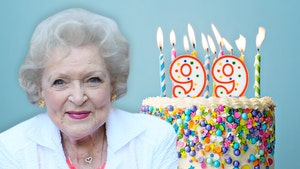 Betty White Turns 99 Years Old, Happy Birthday!!!