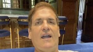 Mark Cuban Rips Republicans and Democrats Over Coronavirus Stalemate