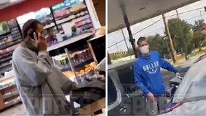 Mark Cuban Picks Delonte West Up At Gas Station, Ex-NBA Player Enters Rehab