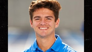 UCLA Runner Chris Weiland Axed from Team Over Racist, Homophobic Rant Caught on Video