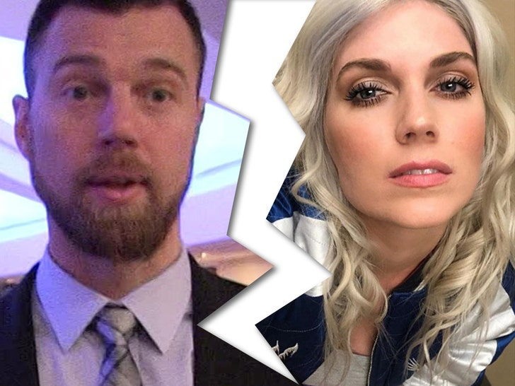 ben zobrist files for divorce