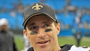 Drew Brees Says He's Returning for 2020 NFL Season with New Orleans Saints