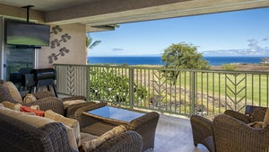 Terry Bradshaw Selling Hawaii Condo For $1.3 Million, Ocean & Mountain Views