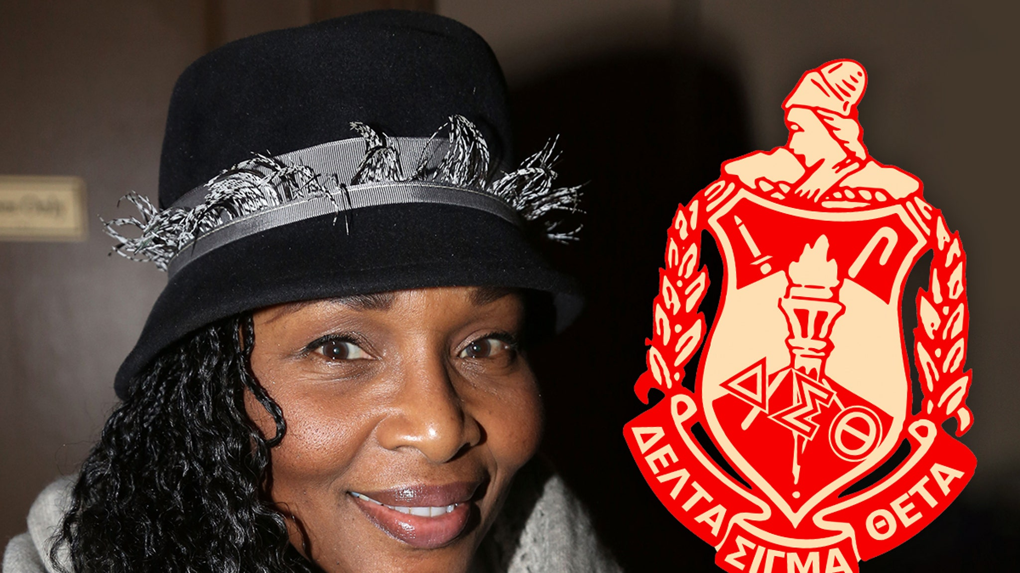 Suzzanne Douglas to Be Honored by Sorority with Special Memorial Service thumbnail