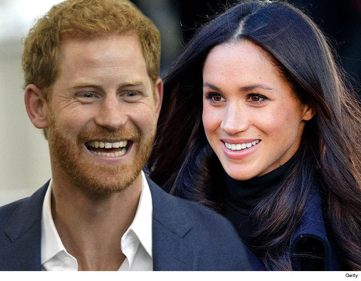 Prince Harry Wedding Date.Prince Harry And Meghan Markle Announce Wedding Date Set For May 19