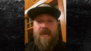 Zac Brown Tearfully Blasts Young People Who Party During Coronavirus Scare