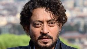 Irrfan Khan, 'Slumdog Millionaire' and 'Life of Pi' Star, Dead at 53