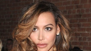 Naya Rivera's Presumed Drowning Angers Locals Demanding More Safety for Swimmers