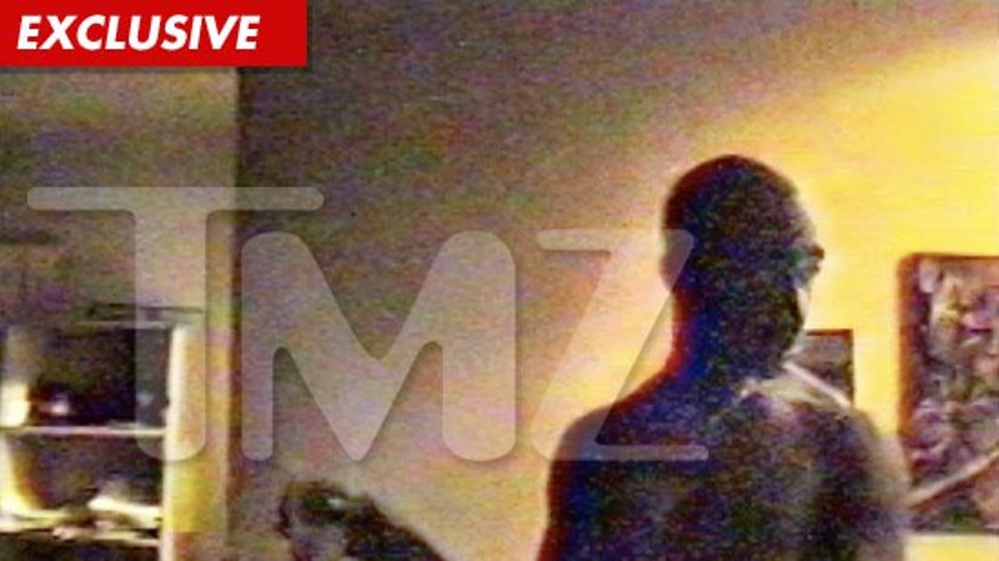 Tupac Sex Video