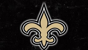 New Orleans Saints Deny Helping Catholic Church Cover Up Sex Abuse Crimes