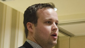 Josh Duggar Granted Jail Release Pending Trial in Child Pornography Case
