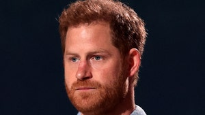 Prince Harry Didn't Get Royal Permission for $20 Million Memoir