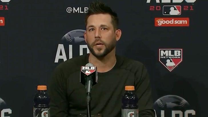 White Sox Pitcher Ryan Tepera Believes Astros Are Still Cheating.jpg
