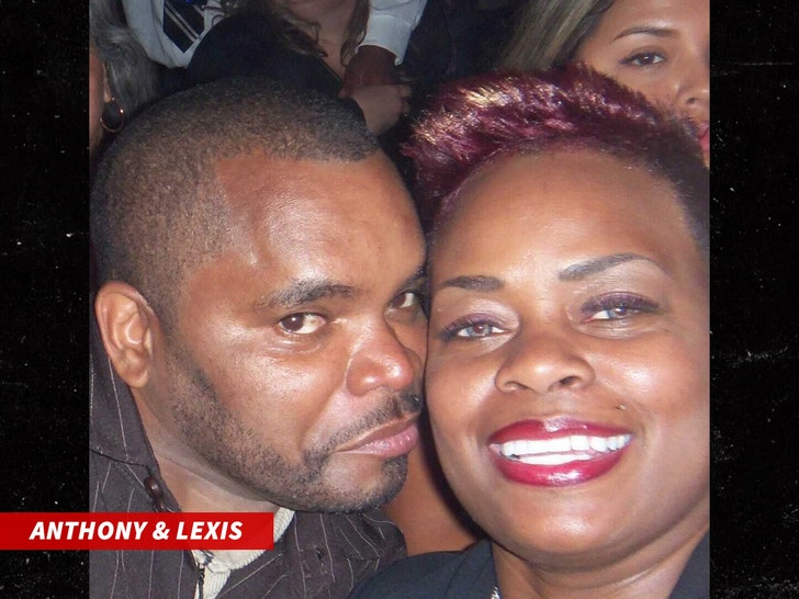 'Friday' Star Anthony Johnson's Family Burdened With Funeral Costs.jpg