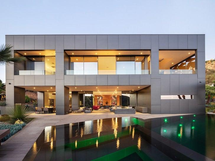 Gene Simmons Buys Modern Beverly Hills Mansion for $10.5 Million.jpg