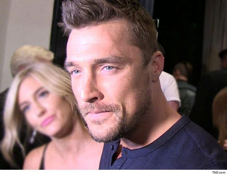 Ex-'Bachelor' Chris Soules Accepts D A 's Plea Deal in Fatal