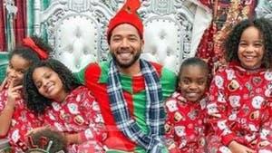 Jussie Smollett Donates $10k to Flint Kids Program