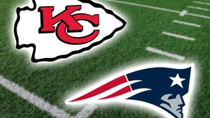 Patriots Traveling to KC to play Chiefs, No New COVID Cases After Cam Newton