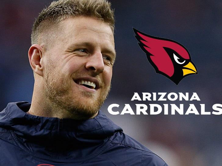 J.J. Watt Signing with Arizona Cardinals In $31 Million Deal.jpg