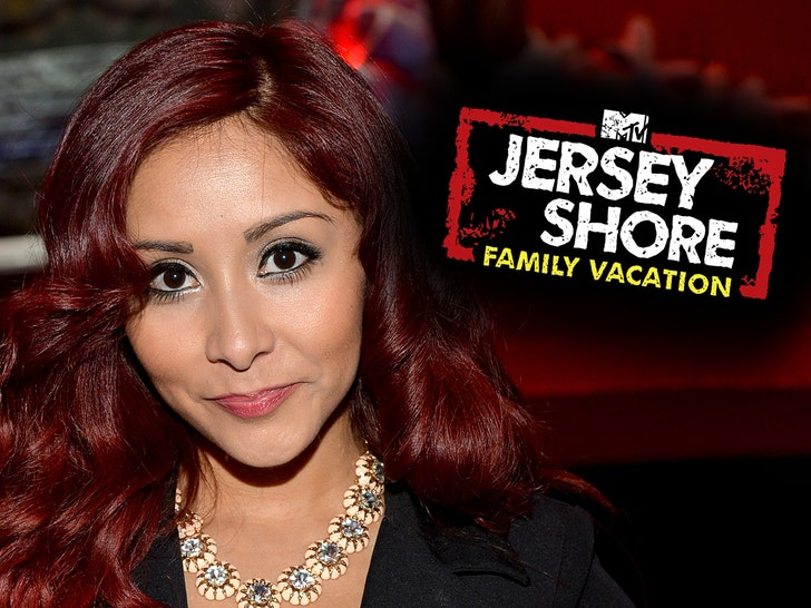 Snooki Back to Filming 'Jersey Shore' After Quitting Show.jpg