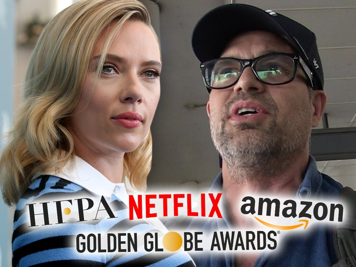 Golden Globes in Jeopardy, Hollywood Decries HFPA Diversity Timeline.jpg