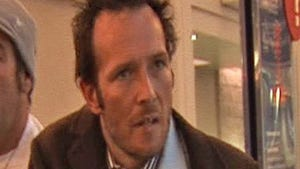 Scott Weiland to Stone Temple Pilots -- You CAN'T Fire Me! IT'S MY BAND!!!