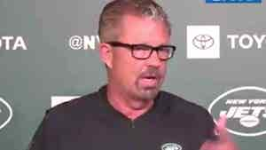 Gregg Williams Claps Back After Odell Beckham's Rant, You Sure He's Good?