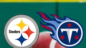 Titans vs. Steelers Game Postponed Over COVID-19 Outbreak