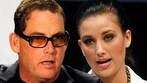 Mike Fleiss Claims Wife Violated Settlement, She Says He Called Me $50k Whore