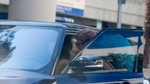 Justin Hartley Kisses New GF, former Costar Sofia Pernas Amid Divorce