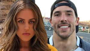 'Vanderpump Rules' Star Danica Dow's Ex Avoids Charges for Slashing Wardrobe