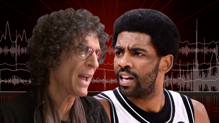 Howard Stern Rips Kyrie Irving Over Vax Stance, 'Top Idiot In The Country'.jpg