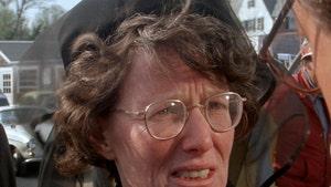 'Jaws' Actress Lee Fierro, Alex Kintner's Mom, Dead at 91 from Coronavirus