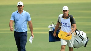 Brooks Koepka Backs Out Of Travelers After Caddie Tests Positive For COVID-19